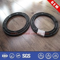 Nonstandard nbr tc oil seal in high quality