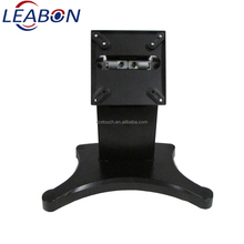 Adjustable Computer Pos Bracket Monitor Stand