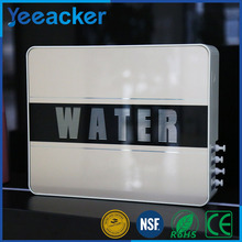 China suppliers non electrical RO drinking fountain water filter
