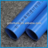 "2013 Wholesale 8"" drainage pipe"