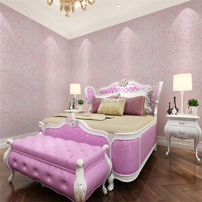 Decor Modern Home Decor Wall Stickers Home Decor Product On Alibaba