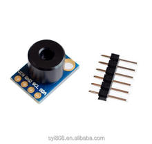 Best Quality GY-906-BCC MLX90614ESF-BCC IR Infrared Temperature Sensor In Bulk Order