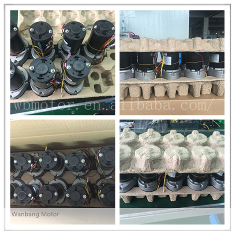 RO Water Pump, Booster Pump, Purifier Booster Pump, Diaphragm Pump