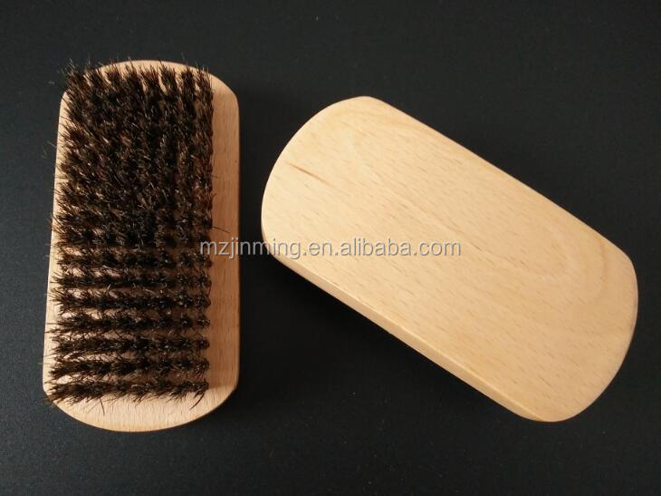 Massage Beard Brush