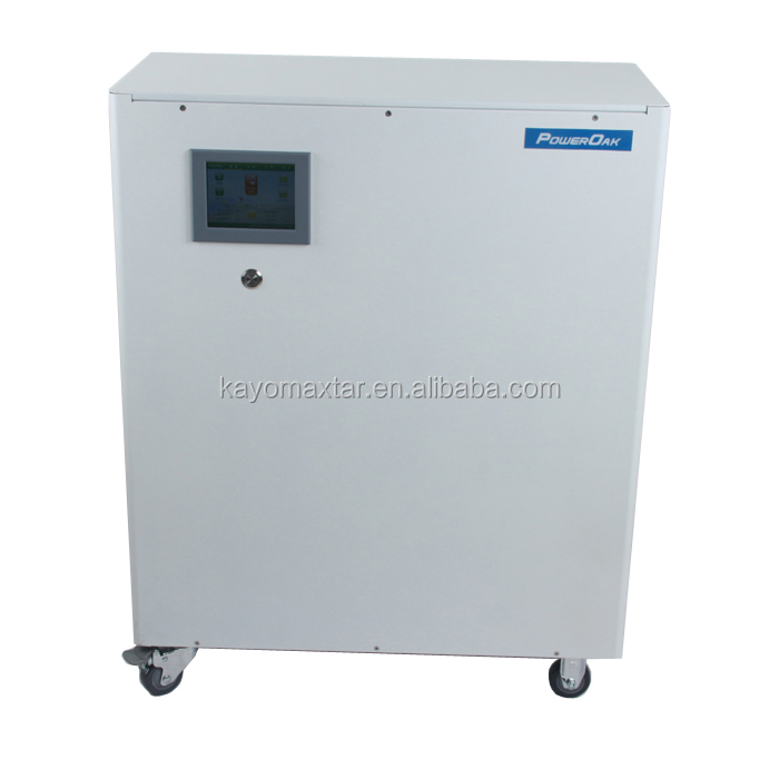 ... Solar Generator 220v Portable,Solar Power System Home,Solar Power