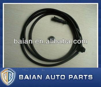 449 756 0500/449 756 0800/ 4497560500/4497560800 WHEEL SPEED SENSOR FOR TRUCK