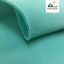 001 Polyester 3D Sports Outdoor Mesh Fabric