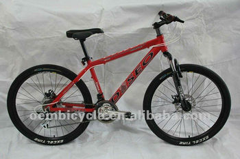 700C cheap alloy classic specialized mtb bikes mountain bicycle bicycling