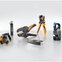 Weidmueller Cable Stripper Stripping Tools