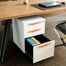 Office Furniture Type And Commercial Furniture Hobby Lobby Drawer Cabinet