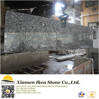 Solid Color Granite Countertop