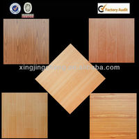 more design china wood plank look ceramic tile for floor