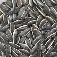 Raw Processing Type and Dried Style bulk sunflower seeds