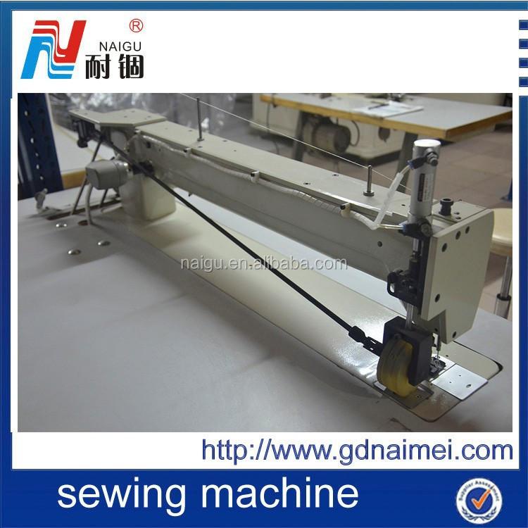 interlock sewing machine price