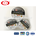 aluminum foil bitumen flash tape customized