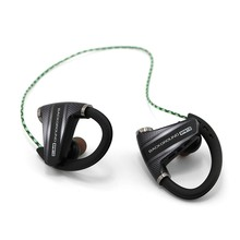 wireless intercom system headset - single,bluetooth headphone with NFC for mobile phones-RN8