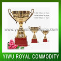 Cheapest Wholesale Gold Trophy Cup