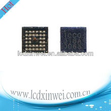 for iphone 4 controller ic