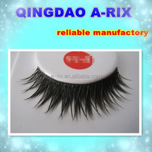 NO.30 red cherry eyelashes wholesale wholesale false eyelashes eye lashes