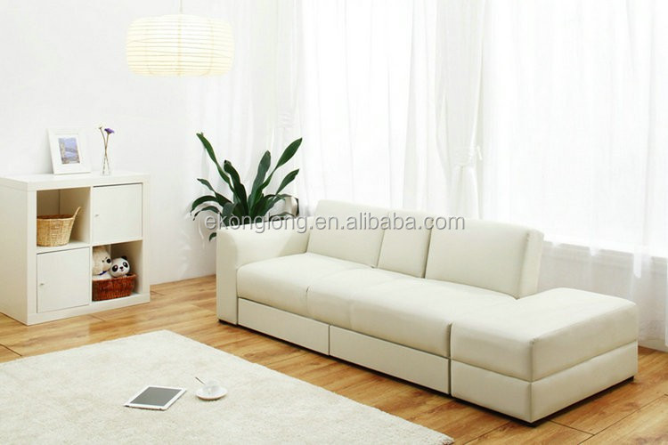 Wholesale Living Inflatable European Style Sofa Bed For
