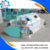 Three Roller Type Poultry Feed Pellets Crumbler Crumbling Machine