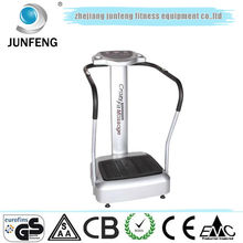 JF-CFM05 New style Body Slimming Exercise Machine