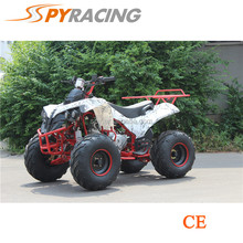 spy racing 110cc sport quads bike