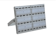 Manufacturer 120w outdoor led flood light With CE and ISO9001