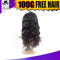 mega lace front wig Cheap Prices Sales glueless silk top full lace wig