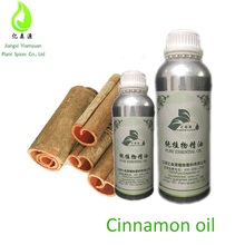 Cinnamon Bark Oil Cinnamon Oil Price For Skin Whitening