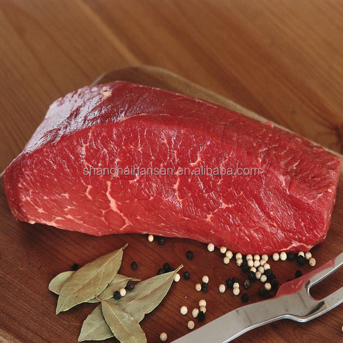 beef import agency services with much experience import meat