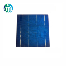 270,000pcs 4BB polycrystalline solar cells inverter batteries for pv modules in stock
