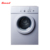 7/8 KG High Quality National front Loading Laundry Washing Machine