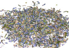Chinese Herb lavender/Top sales lavender/Wholesale China Factory lavender dried