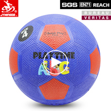 Excellent quality new arrival cheap soccer ball