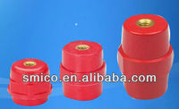 SM series Busbar Insulator/low voltage insulator