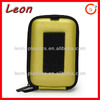 best selling eva camera packaging case 0086-18925726989