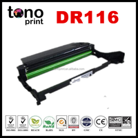 Compatible DR-116 Drum Unit DR116 for Samsung MLT-R116