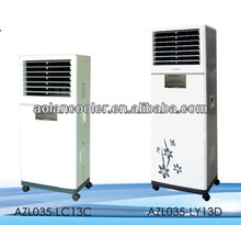 AOLAN 100W Floor Standing Climate Air Conditioner