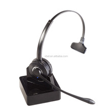 r hands free solutions BT headsets cordless