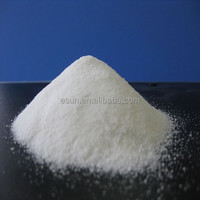 Food Feed Grade Fumaric Acid Powder