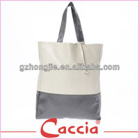 Reliable eco friendly shopping bag