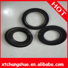crank shaft polypack oil seal auto part importer auto engine valve oil seal