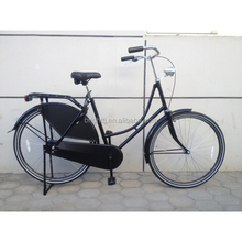 28 inch dutch style bicycle made in Tianjin,China