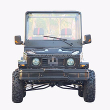 High quality long duration time electric Jeep mini willys/adult mini jeep for sale