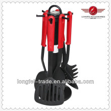 High Quality With Cheap Price Nylon Steak Cooking Tools