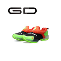 GD future model shoes fashion new fashion elementary shoes for cool kids