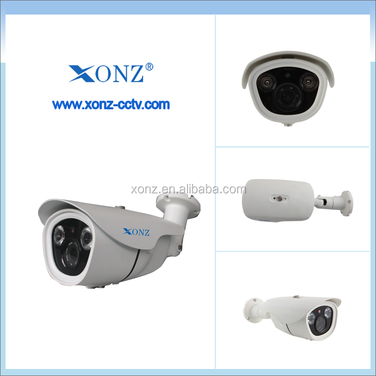 Made in china 1.3 megapixel HD P2P Plug and Play Onvif kaspersky internet security 2015 ip camera