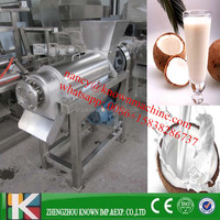 Coconut Water Processing Machine/Coconut Water Extracting Machine