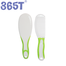 new style baby hair brush/kids hair brush,mini hair comb wholesale